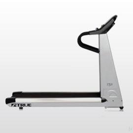 True Fitness Z5.0 Residential Treadmill