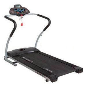Stayfit Treadmills