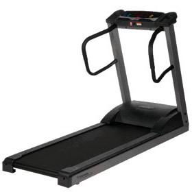 Trimline T340 Treadmill