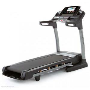 NordicTrack C 1250 Pro Treadmill