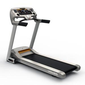 YOWZA Fitness Treadmills