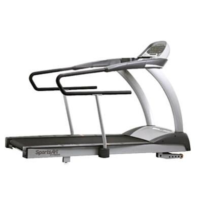 SportsArt T621 Commercial Treadmill