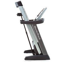 NordicTrack Elite 9500 PRO Treadmill