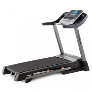 NordicTrack T7.0 Treadmill