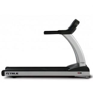 True Fitness PS900 Commercial Treadmills
