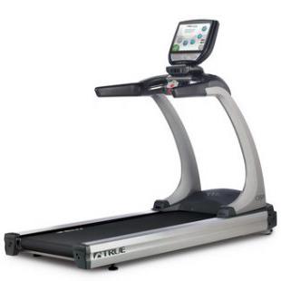 True Fitness CS500 Commercial Treadmills