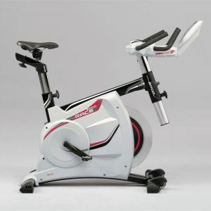 Kettler ErgoRace Exercise Bike