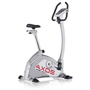 Kettler Velo P Exercise Bike