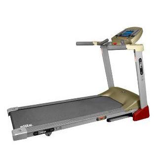 Elite Fitness TredX 1.6 Treadmill