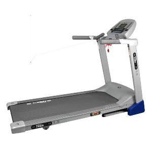 Elite Fitness TredX 1.5 Treadmill