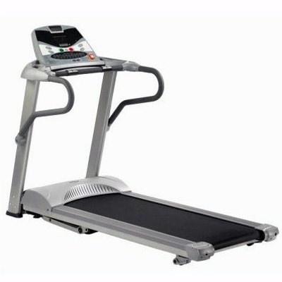 Multisports T-8060 Treadmill