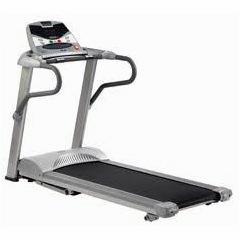 Multisports T-8080 Treadmill