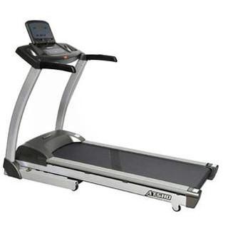 Avanti AT580 Light Commercial Treadmill