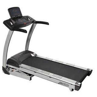 Avanti AT680 Light Commercial Treadmill