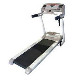 Avanti T9.5 Treadmill
