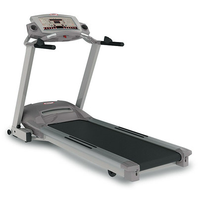 Avanti XFIT 209 Treadmill