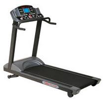 CatEye Fitness Treadmills