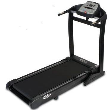 Alliance Treadmills