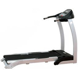 Alliance A5t Treadmill