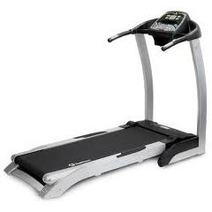 Alliance A7t Treadmill