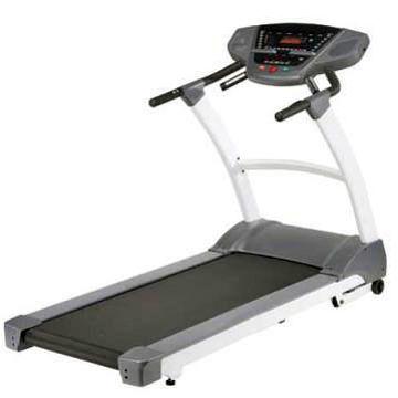 Esprit ET-10 Non Folding Treadmill
