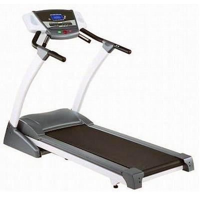 Esprit ET-2 Treadmill
