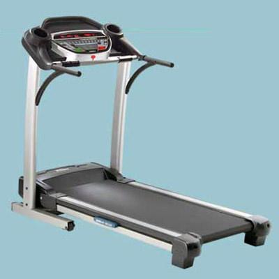 Tempo 621T Treadmill