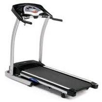 Tempo T931 Treadmill
