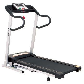 Tempo T902 Treadmill