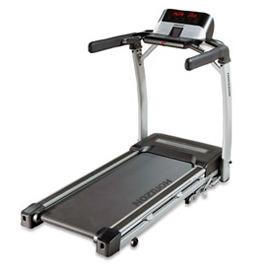 Tempo T901 Treadmill