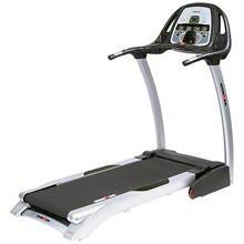 Ironman 320t Treadmill