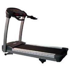 Fitnex T60 Treadmill