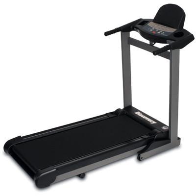 Discovery 320 Treadmill DCV320