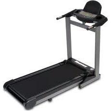 Discovery 420 Treadmill DCV420