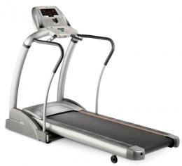 AFG 5.0AT Treadmill