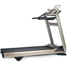 Bodyguard T460XC Residential Treadmill