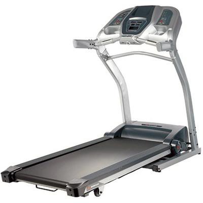 Bowflex Series 3 Treadmill