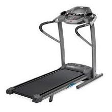 Horizon T90 Treadmill