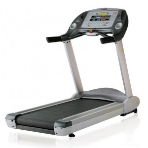 Cosco Alpha X1.0 Motorized Treadmill