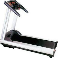 Cosco T 20 Motorized Treadmill