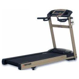Bodyguard T280P Residential Treadmill