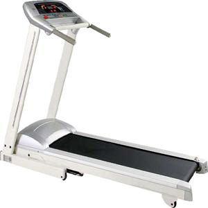 Cosco T 10 Motorized Treadmill