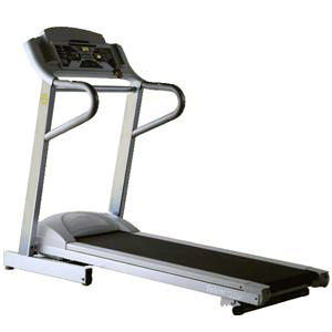 Cosco CMTM-JK-7300 A Motorized Treadmill