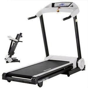 Cosco CMTM-JK-VERSA MED X1.2 Motorized Treadmill