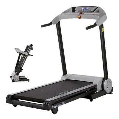 Cosco CMTM -JK-VERSA PRO X1.0 Motorized Treadmill