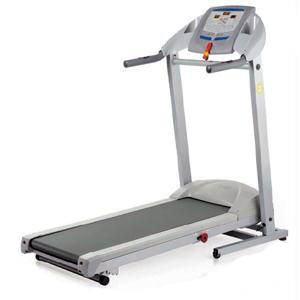 Cosco CMTM-JK-7725 B Motorized Treadmill