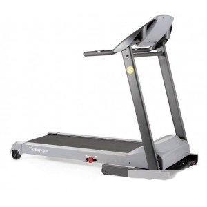 Cosco CMTM-JK-7760 B Motorized Treadmill