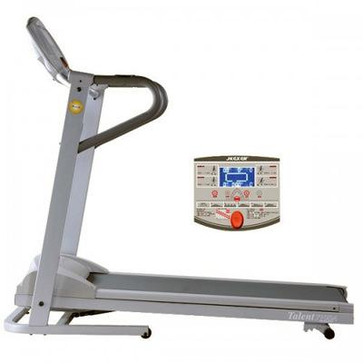 Cosco CMTM-JK-7100 A Motorized Treadmill