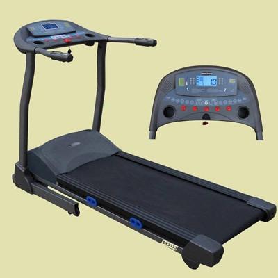 Cosco CMTM -SX-3333 Motorized Treadmill