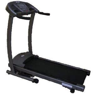 Cosco CMTM -SX-1111 Motorized Treadmill